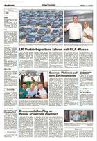 2017 07 28 08 13 56 Autouebergabe Rastatt Ahlener Tageblatt 12.07.