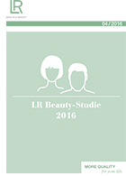 LR-Beauty-Studie-2016 DE