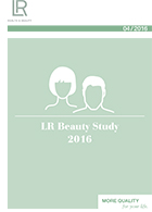 LR-Beauty-Study-2016 En