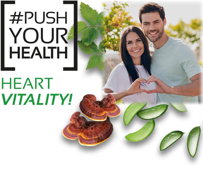 Highlights Nutrition
