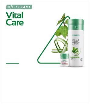 Jan Vital Care