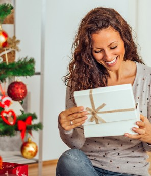 Nov_1_Cadeaux pour elle