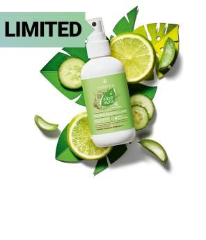 May 2 AV Refreshing Lime Gesichts- und Körper Spray