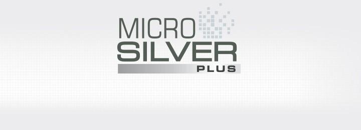 Kategorie Pflege Microsilver