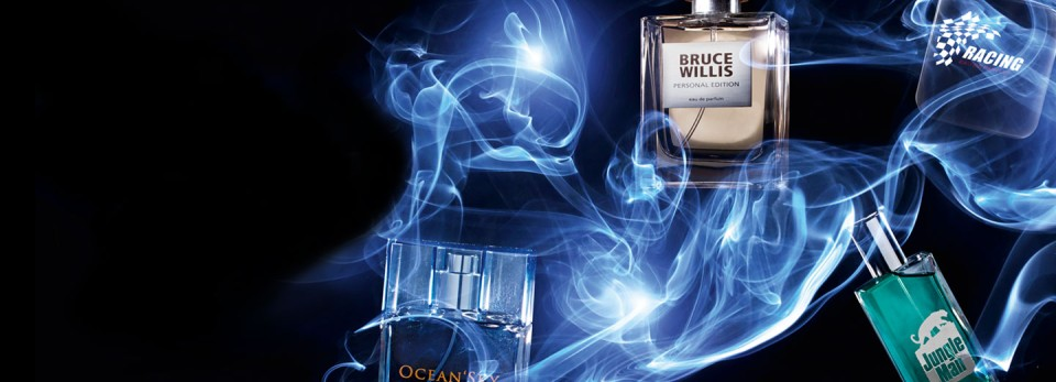 Officielle Parfums HommeBoutique Pour Lr Officielle Parfums HommeBoutique Parfums Lr Pour xQordtshCB