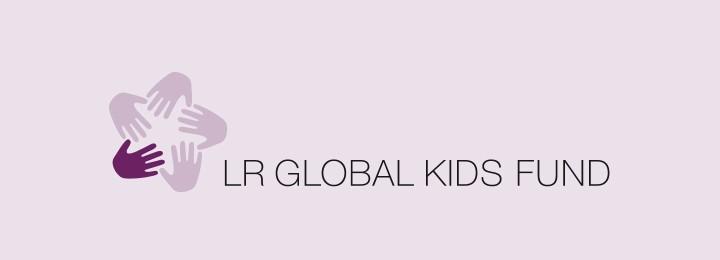 lr global