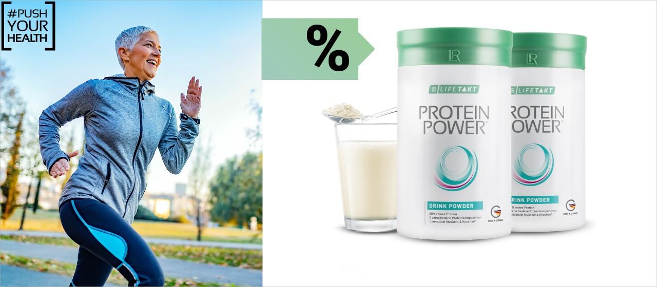 Apr_3_Protein_Power