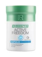 Active Freedom Kapseln