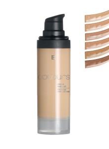 Colours Cream Make-up