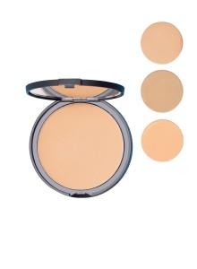 Colours Pressed Powder
