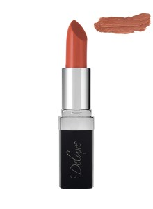 Deluxe High Impact Lipstick Soft Beige
