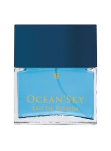 Ocean Sky Eau de Parfum