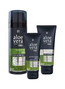LR Aloe Vera Onlineshop