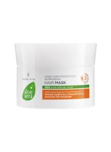Aloe Vera Nutri-Repair en masque