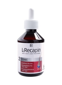 L-Recapin Tonicum