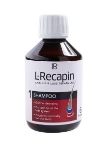 L-Recapin Shampoing