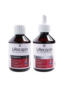 L-Recapin Set 1+1