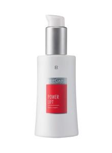ZEITGARD PowerLift crème pour le visage
