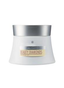 ZEITGARD Beauty Diamonds en crème de jour