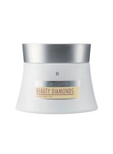 ZEITGARD Beauty Diamonds crème de nuit