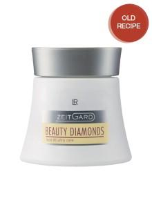 ZEITGARD Beauty Diamonds Crème riche intensive