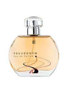Pseudonym Eau de Parfum