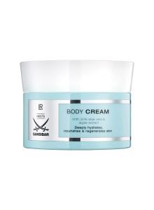 LR meets Sansibar Body Cream LR meets Sansibar Crème pour le corps