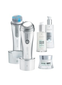 ZEITGARD Classic & Hydrating Kit