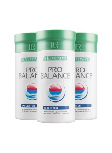 Pro Balance set de 3