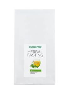 Thé Herbal Fasting