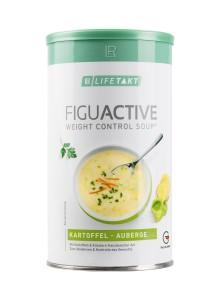 LR Lifetakt Soupe Figu Active pommes de terre « Auberge »