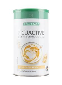 LR Lifetakt Figu Active Shake Vanille