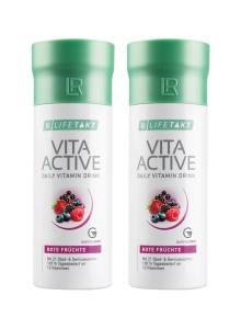 Vita Activ - Set de 2