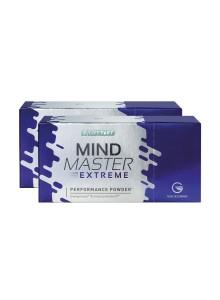 Mind Master Extreme set de 2