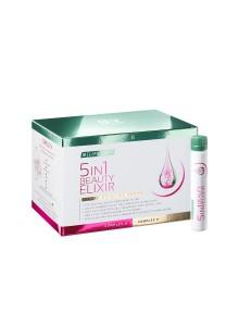 Beauty Elixir 5en1