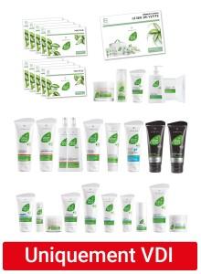 Aloe Care Pro