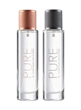 Damen Parfum » Parfum » LR World